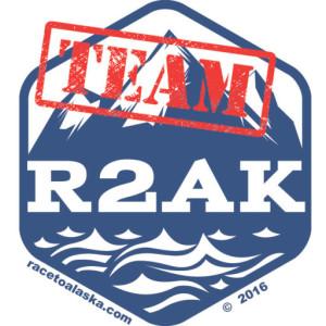 cropped-R2AK-Team-Logo.jpg